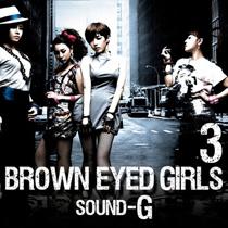 Sound G.