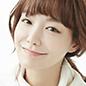신소율 Soyul Shin