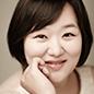 하재숙 Jaesuk Ha