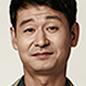 박혁권 Hyukkwon Park
