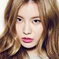김예림 Lim Kim