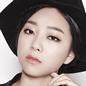 유주혜 Juhye Yoo