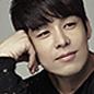 김사권 Sakwun Kim
