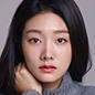 차민지 Minjee Cha