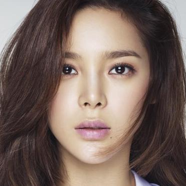 박시연 Park Si Yeon