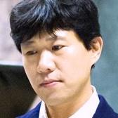 조규찬 Jo kyu Chan