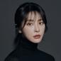 정유미 YUMI JUNG