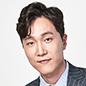 양재웅 Je Woong Yang