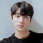 김재원 Kim Jae Won