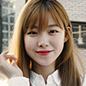 김수현 Suhyun Kim