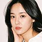 이주연 Juyeon Lee