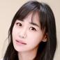 강래연 Kang Rae Yeon