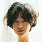 민서 Min Seo