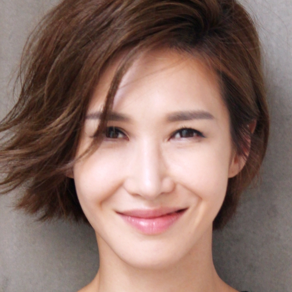 윤혜진 Hyejin Yoon