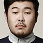 김기방 Kibang Kim