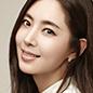 한채아 Chae-A Han
