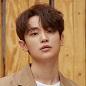 조연호 Yeonho Jo
