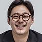 오동민 Dongmin Oh