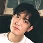 조형우 Hyungwoo Cho