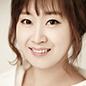 이지연 Jiyoun Lee