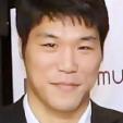 서장훈 Seo Jang Hoon