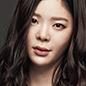 장재인 Jang Jane