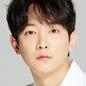 이정혁 JungHyuk Lee