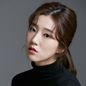 이지원 JiWon Lee