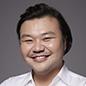 태항호 Tae Hang ho