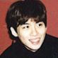 유용민 Yongmin Yoo