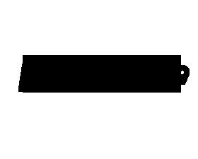 미스틱89